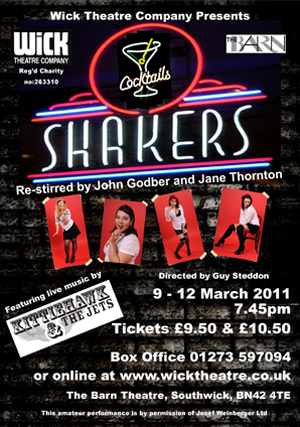 2351103_shakers_playbill