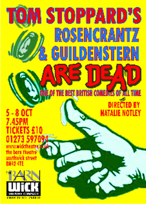 2371110_rosencrantz-guildenstern-are-dead_playbill