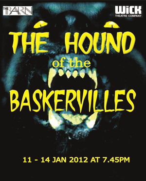 2381201_the-hound-of-the-baskervilles_playbill