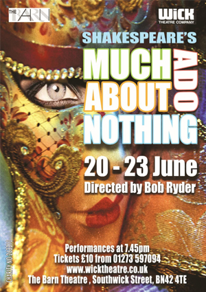 2401206_much-ado-about-nothing_playbill