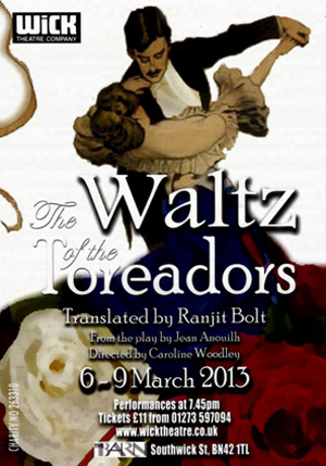 2431303_the-waltz-of-the-toreadors_playbill