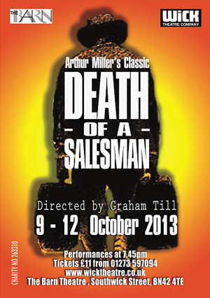 2451310_death-of-a-salesman_playbill