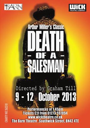 2451310_death-of-a-salesman_playbill