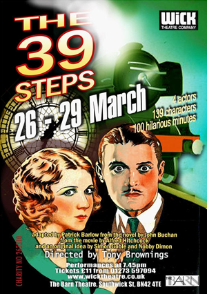 2471403_the-39-steps_playbill