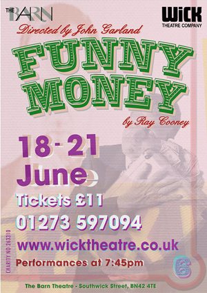 2491406_funny-money_playbill