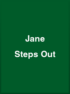 25106_jane-steps-out_playbill