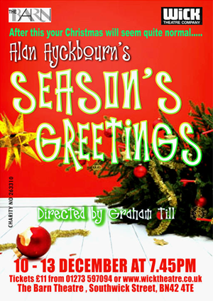 2511412_seasons-greetings_playbill