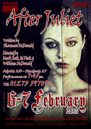 2521502_after-juliet_playbill
