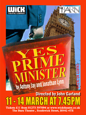 2531503_yes-prime-minister_playbill