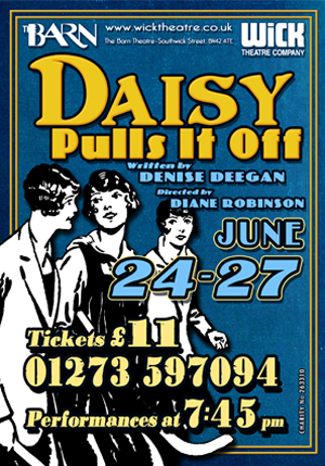 2541506_daisy-pulls-it-off_playbill
