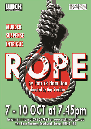 2551510_rope_playbill