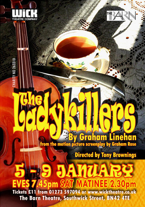 2561601_the-ladykillers_playbill