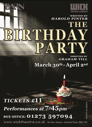 2571603_the-birthday-party_playbill