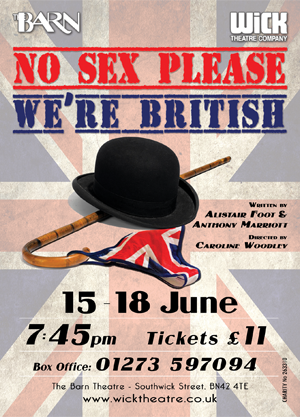 2581606_no-sex-please-were-british_playbill