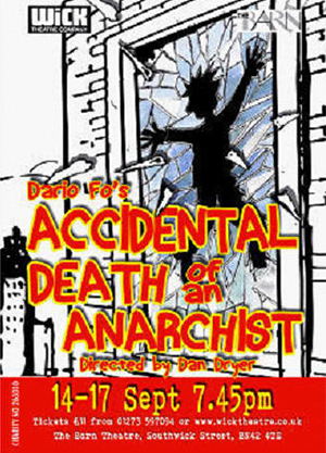 2591609_accidental-death-of-an-anarchist_playbill