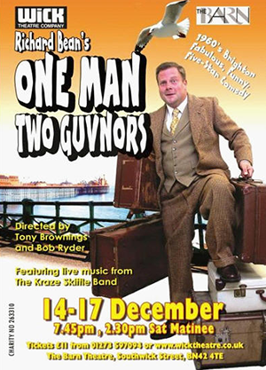 2601612_one-man-two-guvnors_playbill