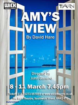 2611703_amys-view_playbill