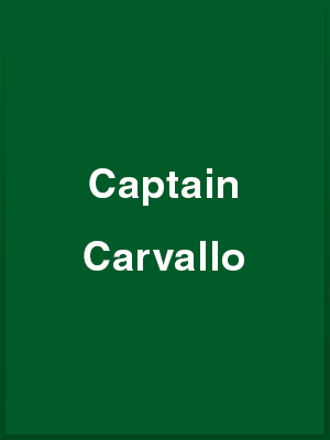 275901_captain-carvallo_playbill