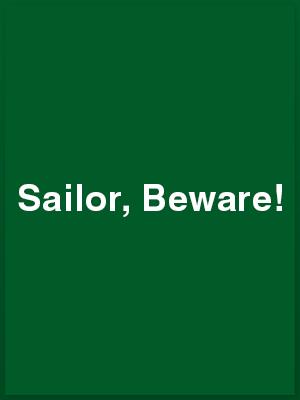285904_sailor-beware_playbill