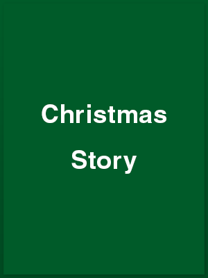 305912_christmas-story_playbill