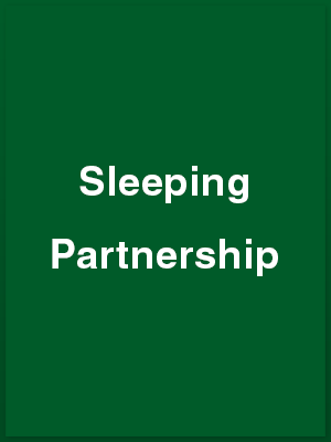 316004_sleeping-partnership_playbill