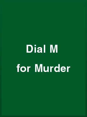 346104_dial-m-for-murder_playbill