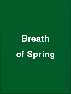 366112_breath-of-spring_playbill