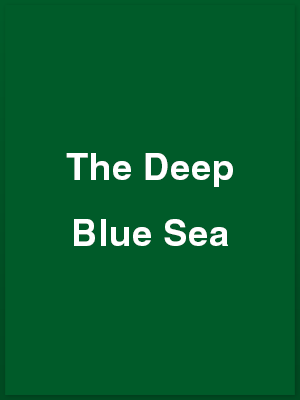 376204_the-deep-blue-sea_playbill