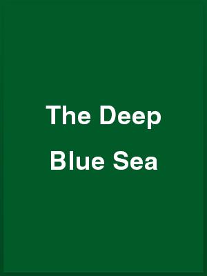 376204_the-deep-blue-sea_playbill