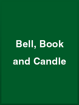436404_bell-book-and-candle_playbill