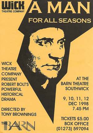 1729812_a-man-for-all-seasons_playbill
