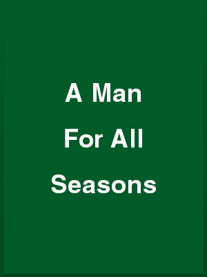 486510_a-man-for-all-seasons_playbill