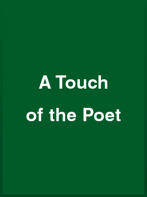 516604_a-touch-of-the-poet_playbill