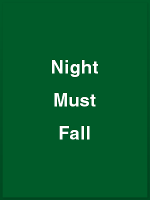 536701_night-must-fall_playbill