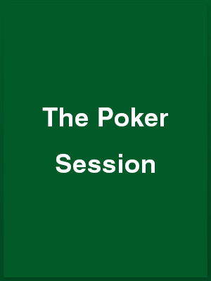 596805_the-poker-session_playbill