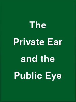 606811_the-private-ear-and-the-public-eye_playbill