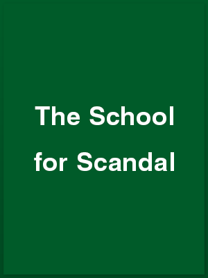 616903_the-school-for-scandal_playbill