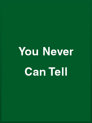 626905_you-never-can-tell_playbill