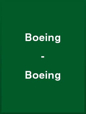 636907_boeing-boeing_playbill