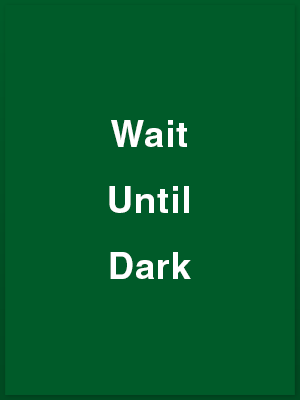 646911_wait-until-dark_playbill