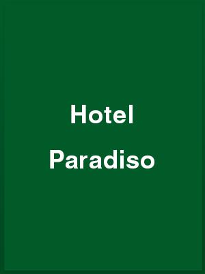 667005_hotel-paradiso_playbill