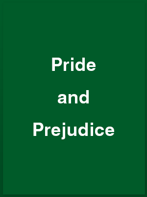 697012_pride-and-prejudice_playbill