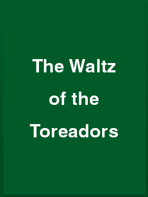 707102_waltz-of-the-toreadors_playbill