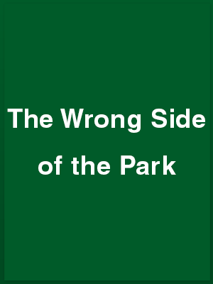767209_the-wrong-side-of-the-park_playbill