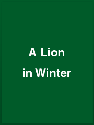 777211_a-lion-in-winter_playbill