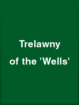 807310_trelawny-of-the-wells_playbill