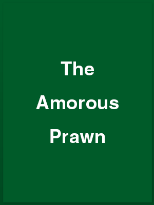 817312_the-amorous-prawn_playbill