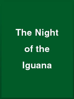 827402_the-night-of-the-iguana_playbill