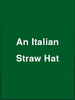 837404_an-italian-straw-hat_playbill
