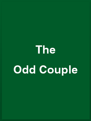 887509_the-odd-couple_playbill